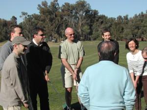 Incentive ALCON Algarve FEV 2005  (4)