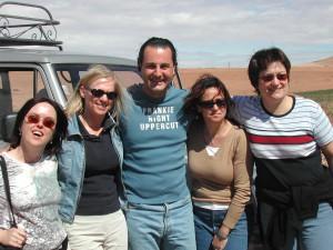 Incentive Dell Marrakech FEV 2005  (1)