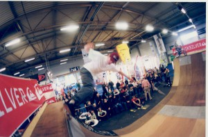 Photo-meetings-et-exhibitions-démo-bmx