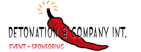 Detonation & Co.