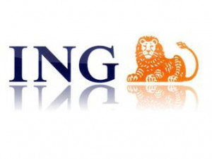 ING-luxembourg