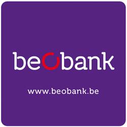 beobank-logo